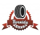 AVENIDA PNEUS