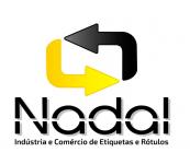 NADAL ETIQUETAS