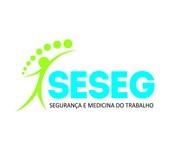 SESEG