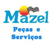 MAZEL PEÇAS E SERVIÇOS