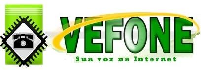 Vefone