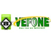 Vefone