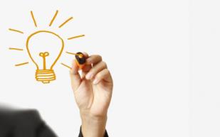 5 dicas para seu currículo aparecer nas buscas