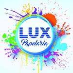 Lux Papelaria