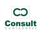 CONSULT CONTADORES
