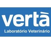 LABORATORIO VERTA